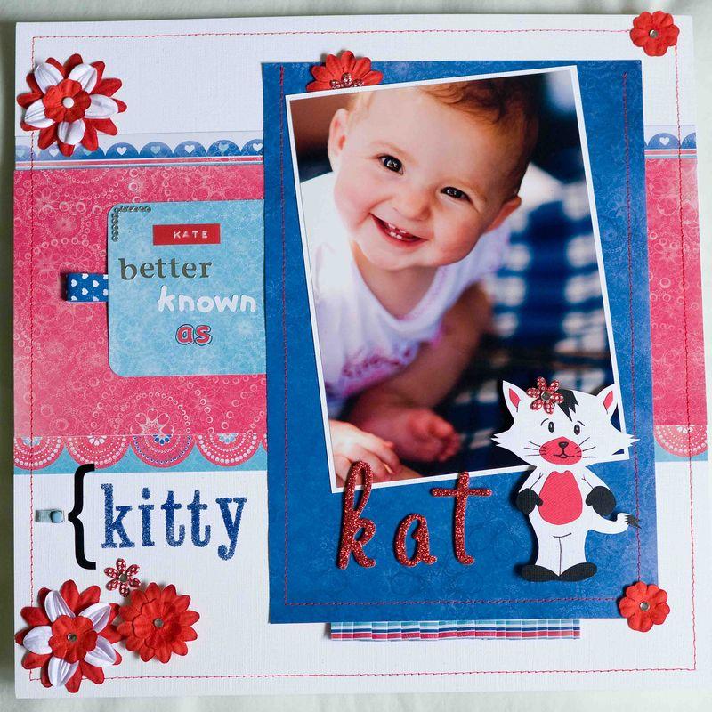 KittyKat2